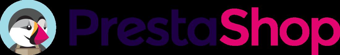 prestashop-logo1